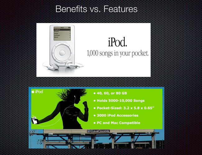 benefits-features